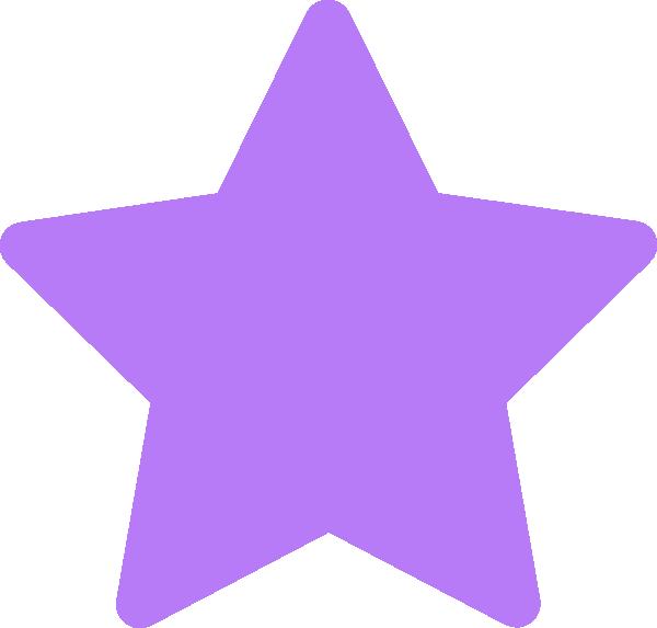 Star light clipart png freeuse download Light blue Star Light blue Clip art - Starburst Cliparts 600*573 ... png freeuse download