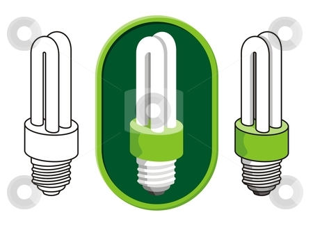 Light bulb battery clipart graphic royalty free library Battery clipart tube light - 109 transparent clip arts, images and ... graphic royalty free library