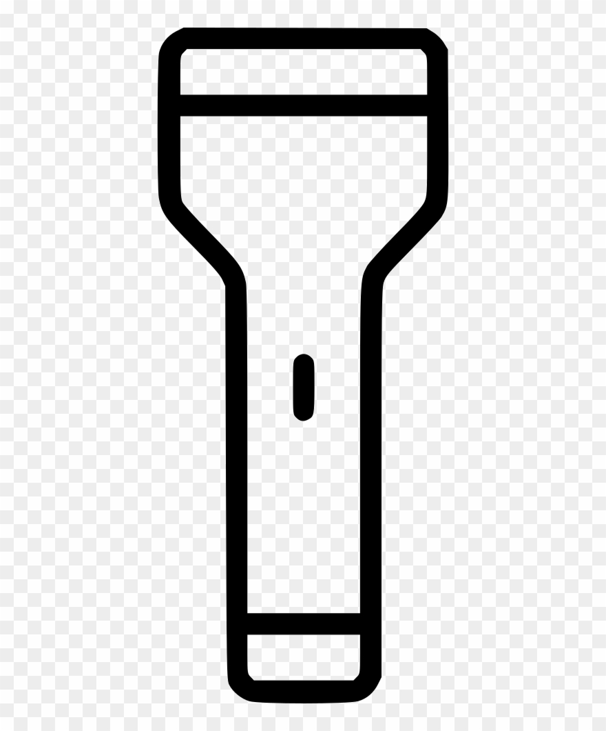 library of light bulb battery clip library download png