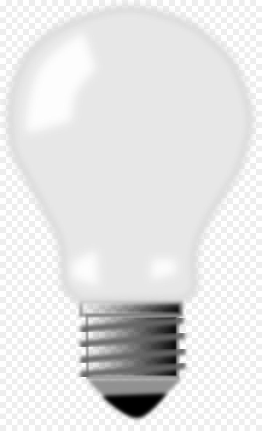 Light bulb battery clipart banner royalty free library Light Bulb Cartoon clipart - Product, Light, Line, transparent clip art banner royalty free library