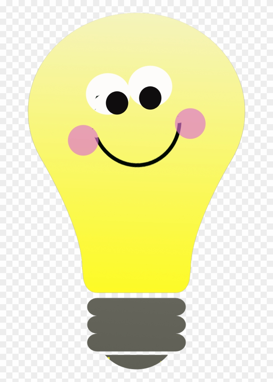 Light bulb thinking clipart picture transparent library Lightbulb Thinking Light Bulb Clip Art Free Clipart - Light Bulb Png ... picture transparent library
