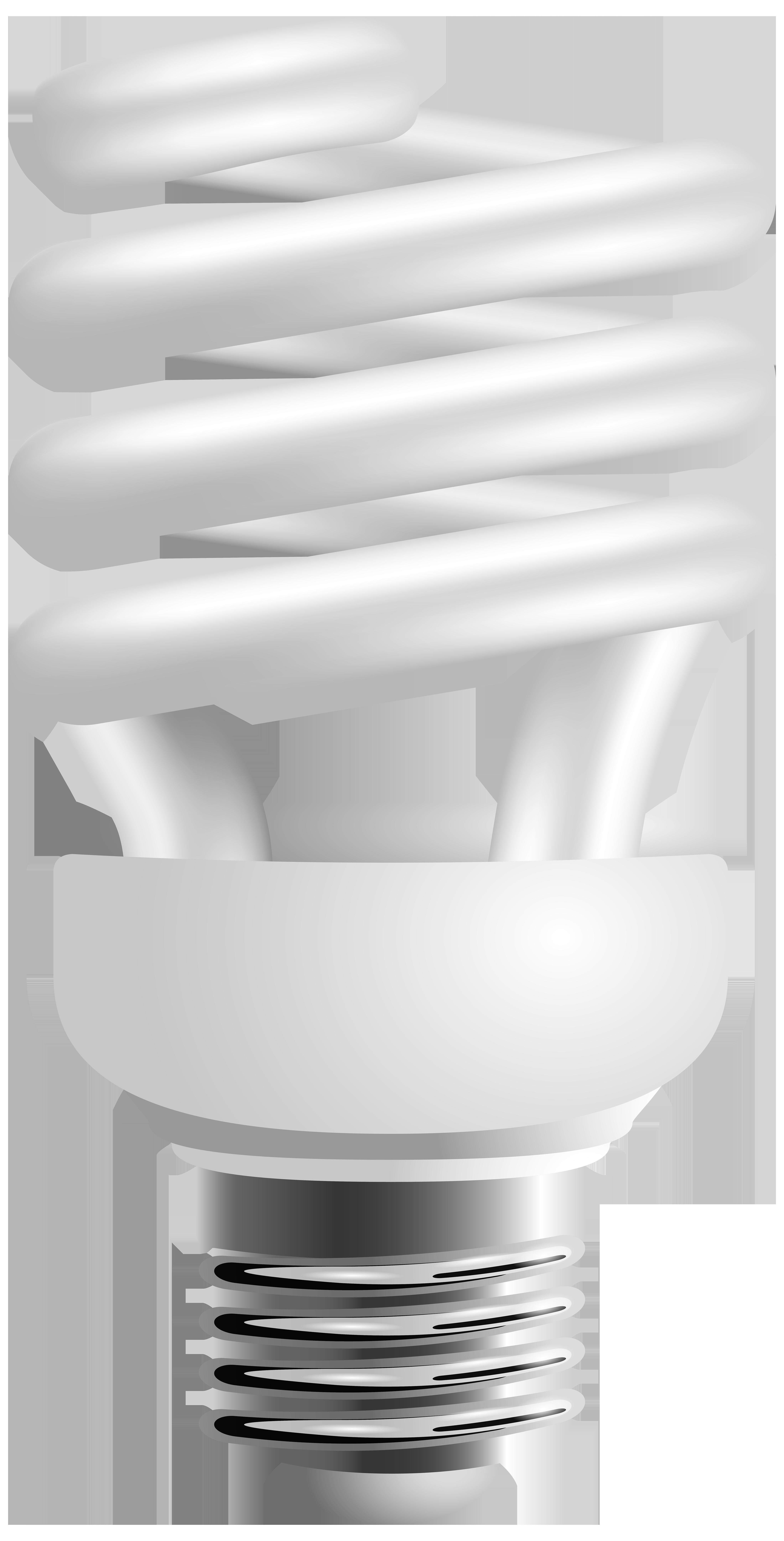 Light bulb with heart clipart jpg royalty free download Energy Saving Light Bulb PNG Clip Art - Best WEB Clipart jpg royalty free download