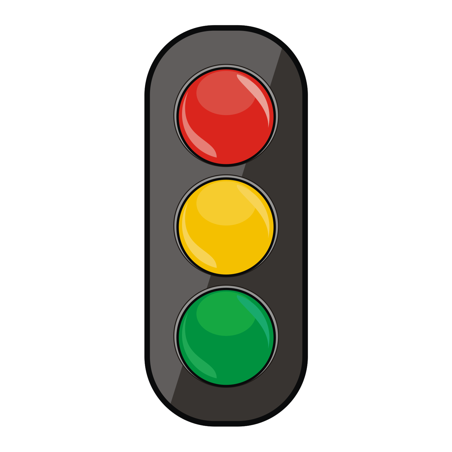 Light cross clipart png royalty free Traffic Light PNG Transparent Traffic Light.PNG Images. | PlusPNG png royalty free