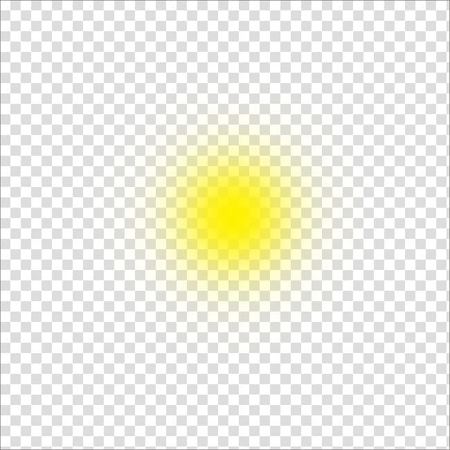 Light effect clipart clipart stock Light effect transparent background PNG clipart | PNGGuru clipart stock