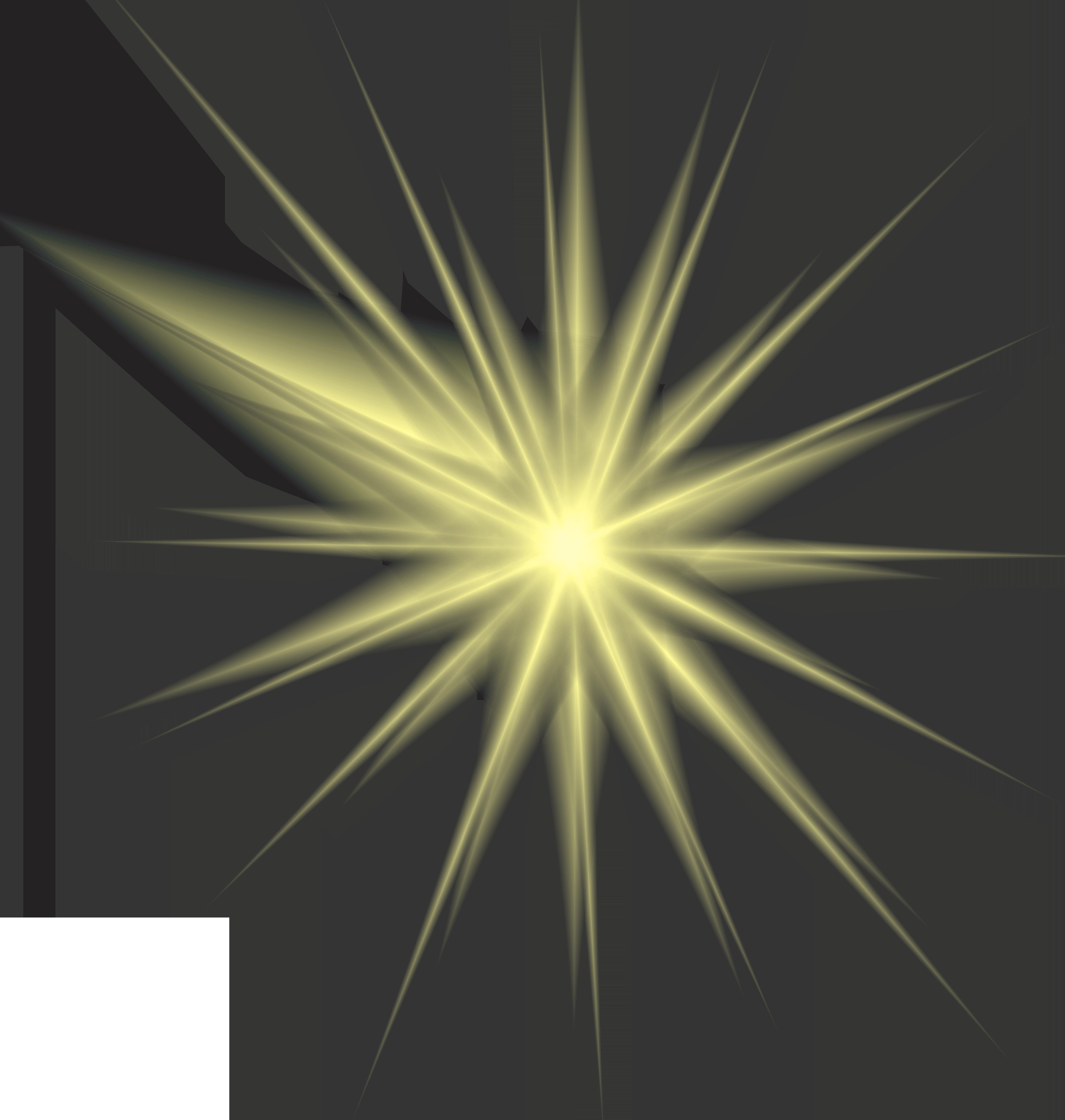 Light effect clipart clip transparent download Light Effect Transparent Clip Art PNG Image | Gallery Yopriceville ... clip transparent download