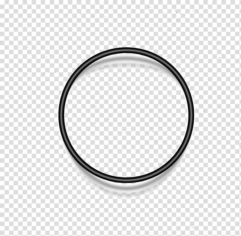Light filter cliparts banner freeuse stock Graphic filter Light Camera lens Optical filter, Simple round call ... banner freeuse stock