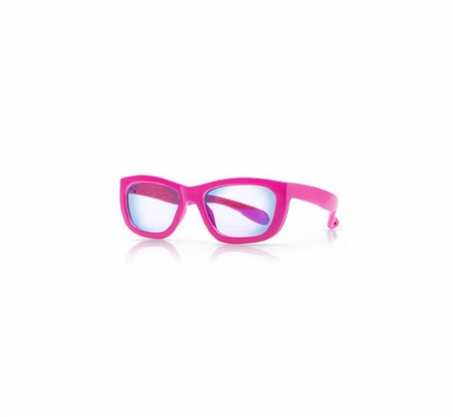 Light filter cliparts clip free stock Children\'s Blue Light Filter Glasses - Glasses Free PNG Images ... clip free stock