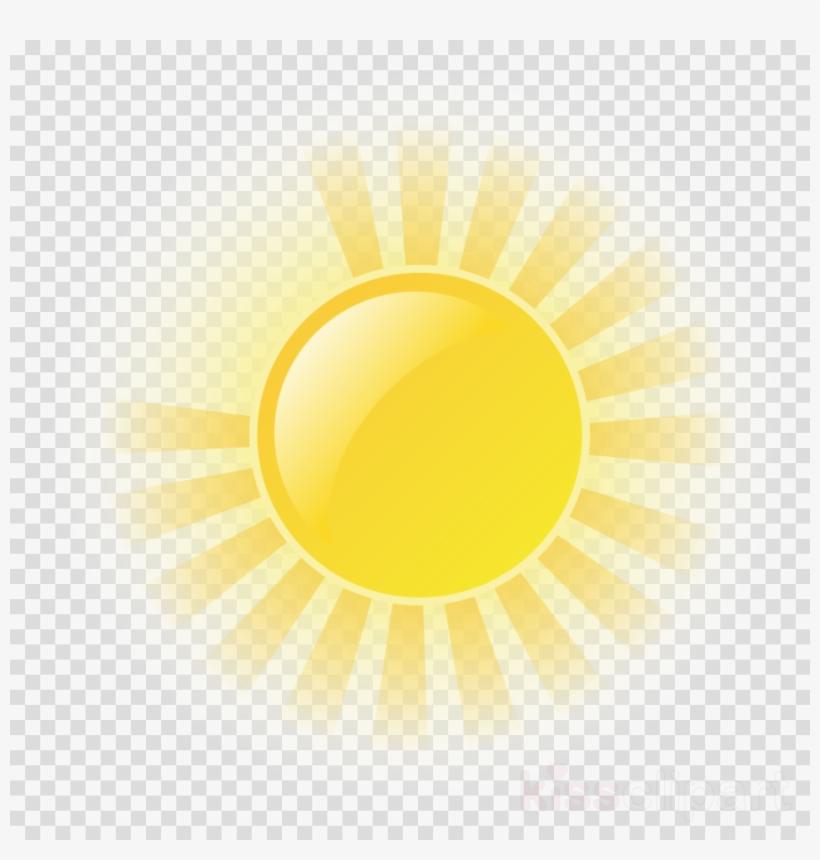 Light for photoshop clipart vector freeuse Download Sun Photoshop Png Clipart Desktop Wallpaper - Light PNG ... vector freeuse