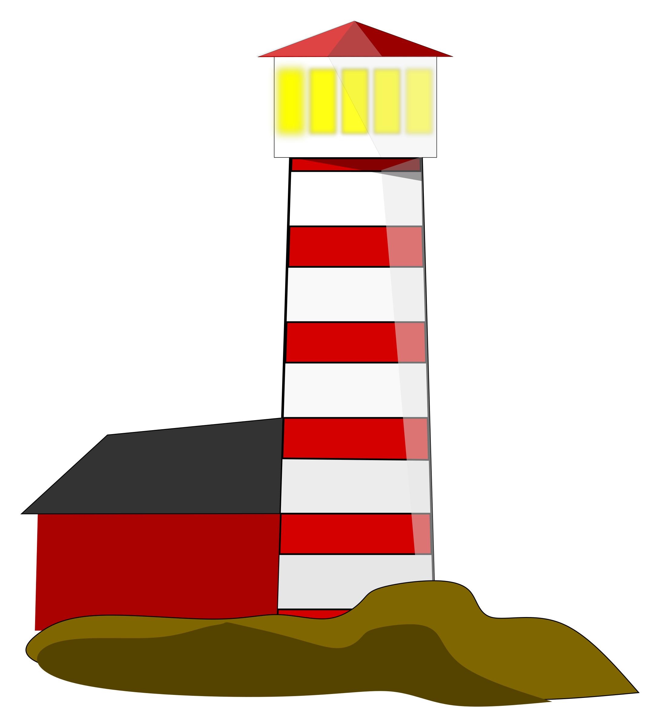Light house clipart clipart library library Clipart - Lighthouse clipart library library