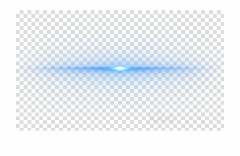Light lens clipart clip freeuse download Lens Flare Transparent Clipart Light Lens Flare - Blue Light Flare ... clip freeuse download