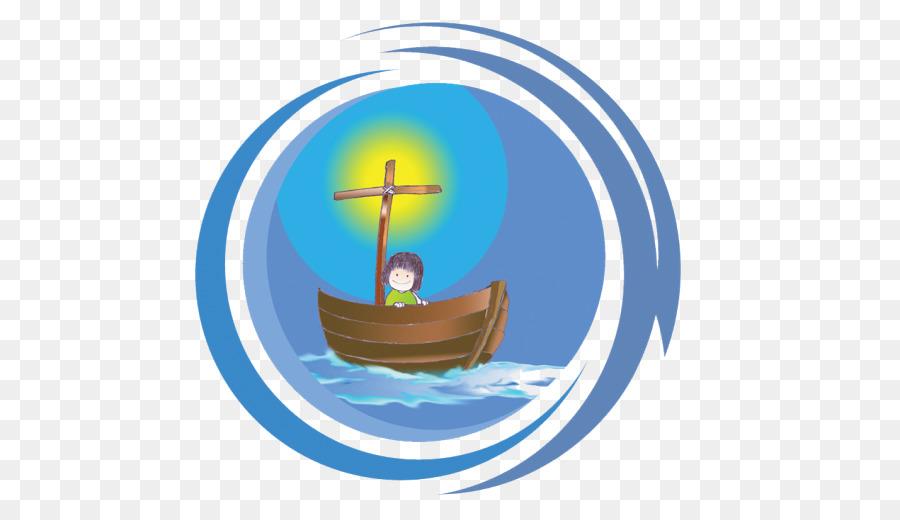 Light of the world clipart banner freeuse School Symbol png download - 512*511 - Free Transparent Salt And ... banner freeuse