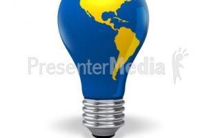 Light of the world clipart freeuse stock Light of the world clipart 2 » Clipart Portal freeuse stock