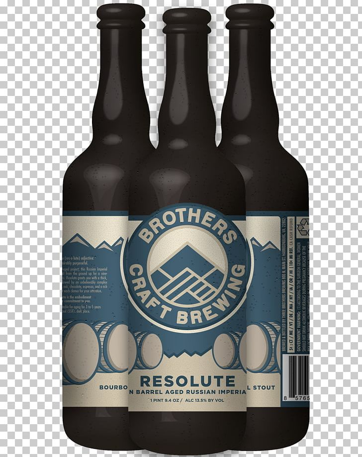 Light on clipart bottle svg freeuse library Stout Beer Bottle Coors Light Budweiser PNG, Clipart, Alcoholic ... svg freeuse library