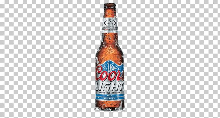 Light on clipart bottle image black and white stock Coors Light Bottle PNG, Clipart, Beer, Food Free PNG Download image black and white stock