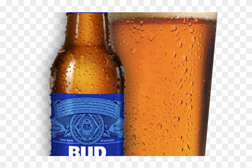 Light on clipart bottle svg royalty free library Bud Light Clipart Cerveza - Beer Bottle, HD Png Download - 640x480 ... svg royalty free library