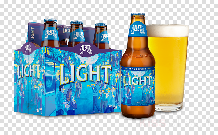 Light on clipart bottle free stock Beer, Product, Drink, Bottle png clipart free download free stock