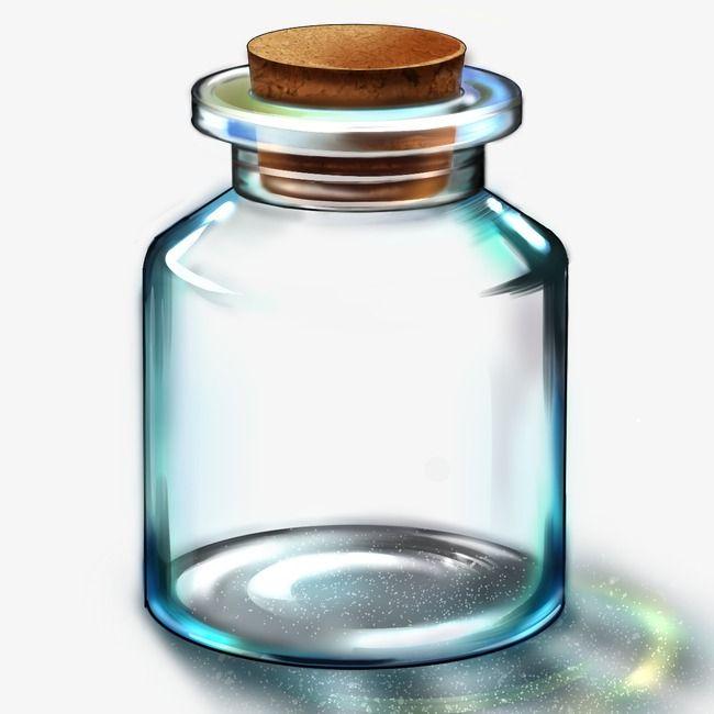 Light on clipart bottle clip download Light Blue Ribbon Transparent Empty Bottle Corks, Ribbon Clipart ... clip download