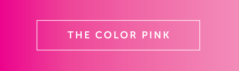 Light pink color clipart to write somthing on png royalty free Color Psychology In Marketing: The Complete Guide [Free Download] png royalty free