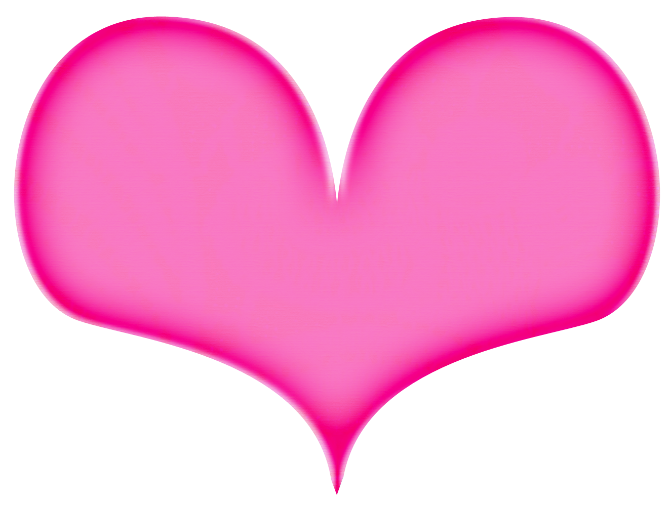 Pink heart clipart png png transparent download Light Pink Heart Clipart Clip Art Free Clipartpng free image png transparent download