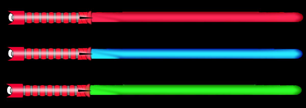 Light saber border clipart star wars frame png transparent Light saber border clipart star wars frame png transparent