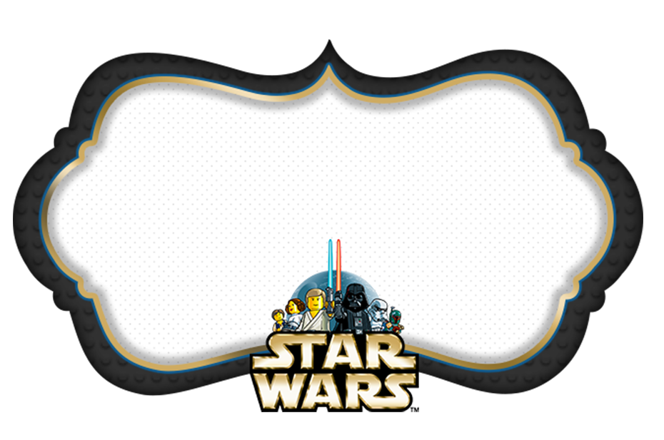 Light saber border clipart star wars frame banner free WALLPAPER-DE-LEGO-DO-STAR-WARS-34_204 | Pinterest | Lego star wars ... banner free