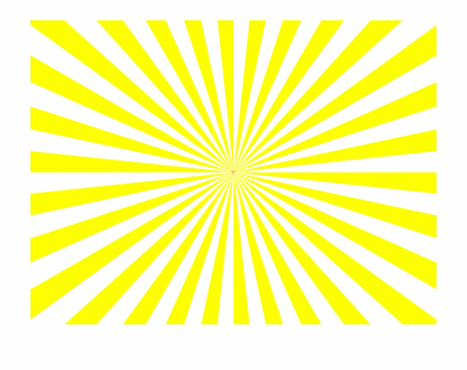 Light shine clipart clip art download Ray Light Shine Sun Bright Png Image - Sunbright Png Free PNG Images ... clip art download