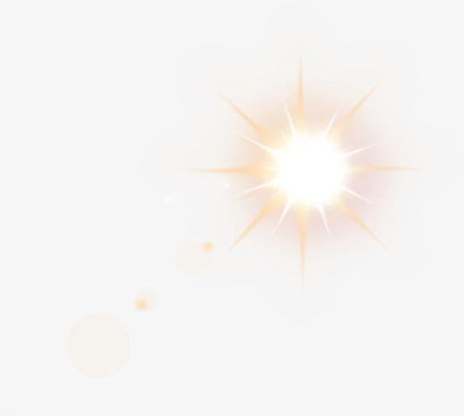 Light sparks clipart svg freeuse download Burst Of Sparks PNG, Clipart, Burst Clipart, Dynamic, Dynamic Light ... svg freeuse download