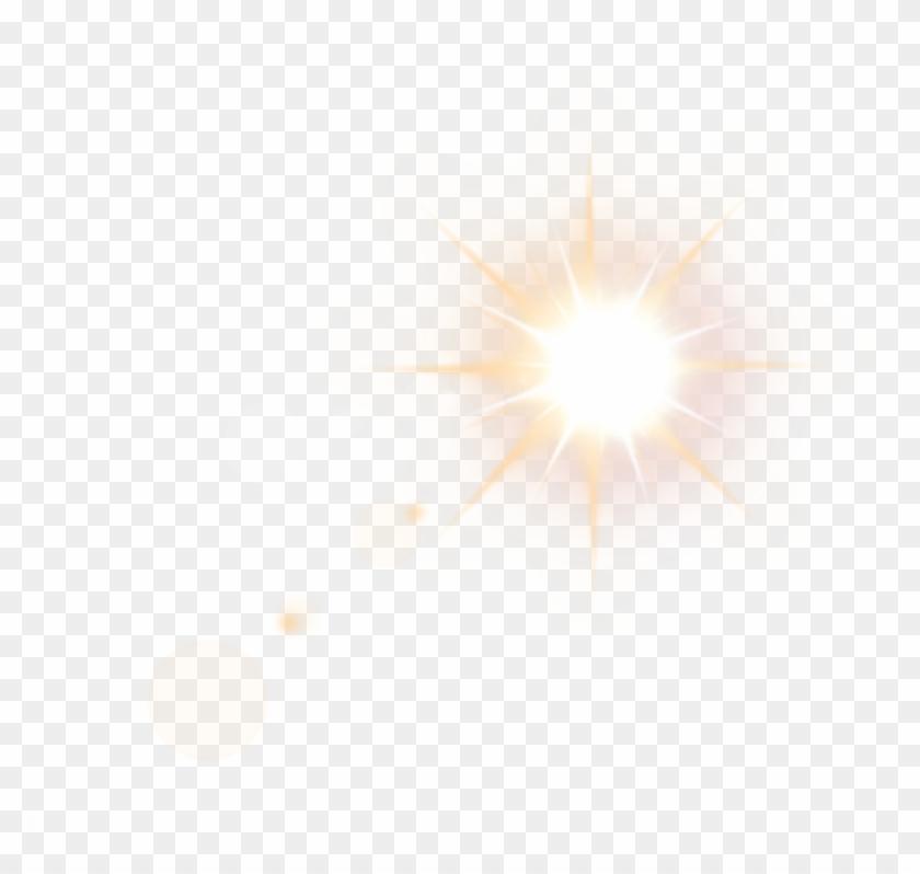 Point light clipart