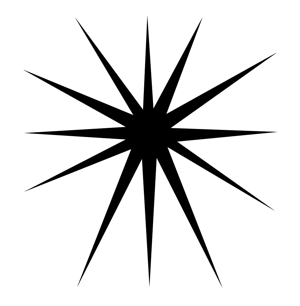 Starburst image clipart clip library download Free Starburst Cliparts, Download Free Clip Art, Free Clip Art on ... clip library download