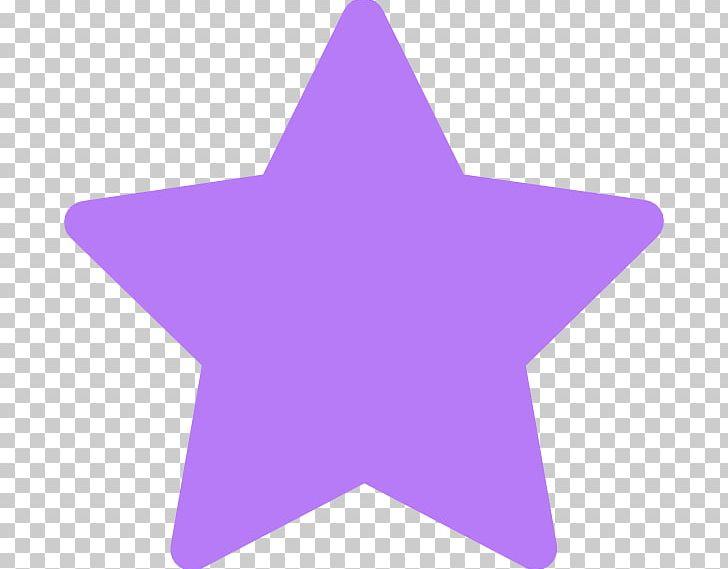 Light starburst cliparts jpg royalty free download Light Blue Star Light Blue PNG, Clipart, Blue, Blu Scuro, Color ... jpg royalty free download