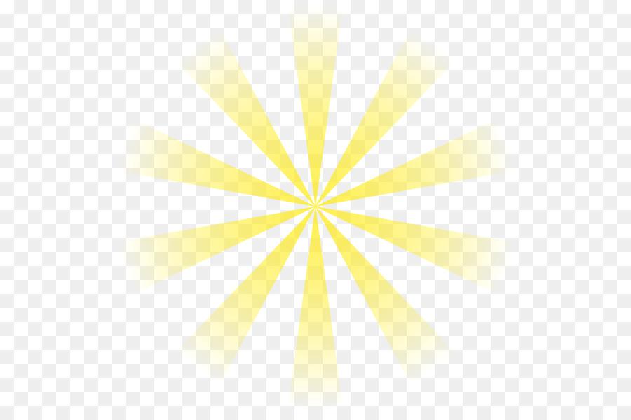 Light starburst cliparts clip transparent library Yellow Light clipart - Starburst, Sunlight, transparent clip art clip transparent library