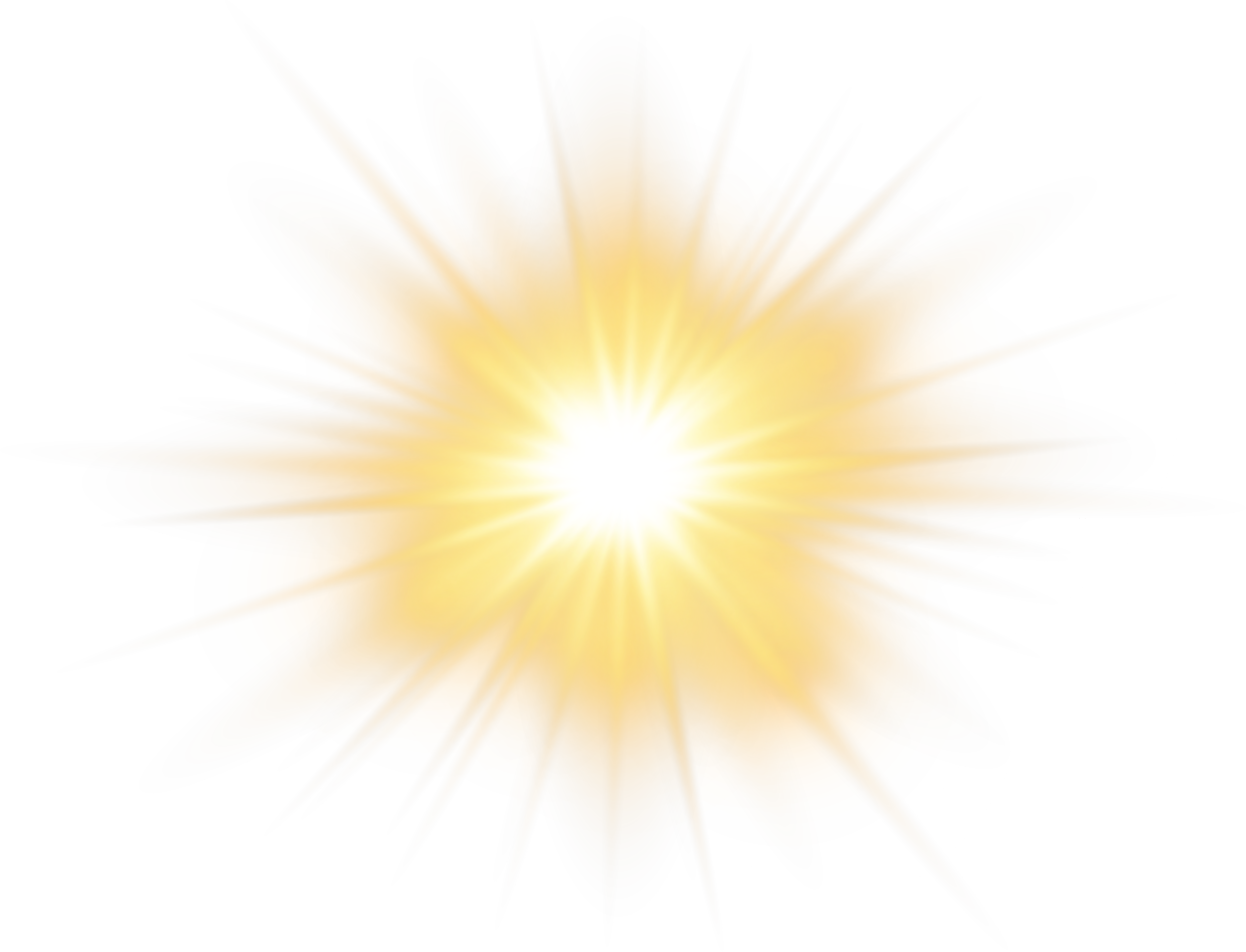 Sun in the sky clipart graphic royalty free Sun Effect Transparent PNG Clip Art Image | Gallery Yopriceville ... graphic royalty free