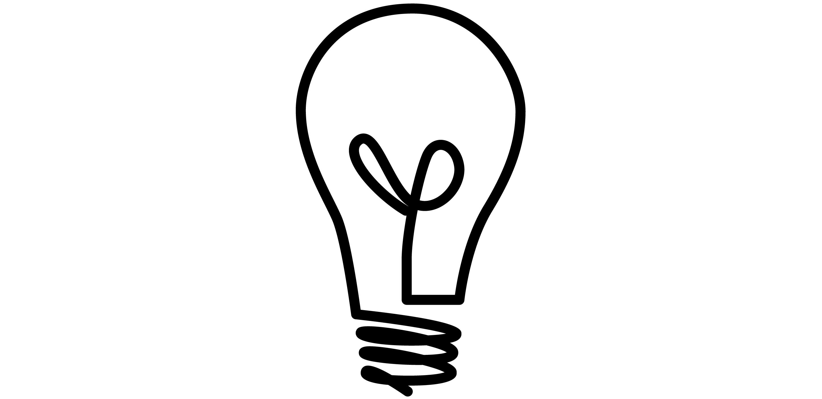Lightbulf clipart clipart transparent stock Pictures Of Light Bulbs Clipart | Free download best Pictures Of ... clipart transparent stock