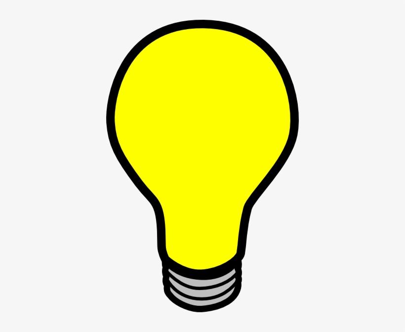 Png photos of cute clipart edison light bulb image free stock Light Bulb Lightbulb Clipart - Free Clip Art Light Bulb Transparent ... image free stock