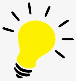 Lightbulb idea clipart image free download Light Bulb Idea PNG, Transparent Light Bulb Idea PNG Image Free ... image free download