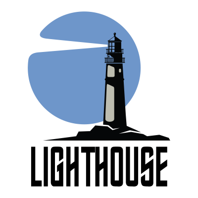 Lighthouse logo clipart png freeuse Lighthouse logo clipart images gallery for free download | MyReal ... png freeuse