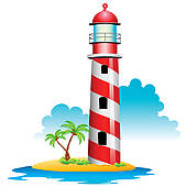 Lighthouses clipart clip art royalty free download Free Lighthouse Cliparts, Download Free Clip Art, Free Clip Art on ... clip art royalty free download