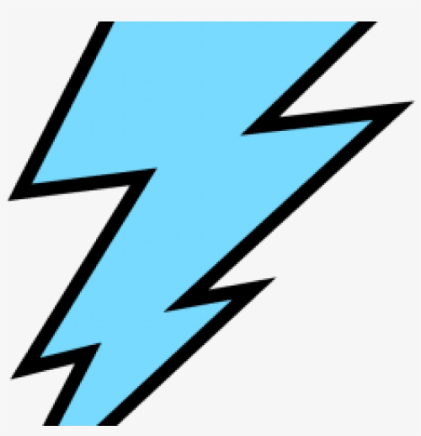 Lightning clipart image royalty free stock Lightning Clipart Blue - Pink Lightning Bolt Png - Free Transparent ... image royalty free stock