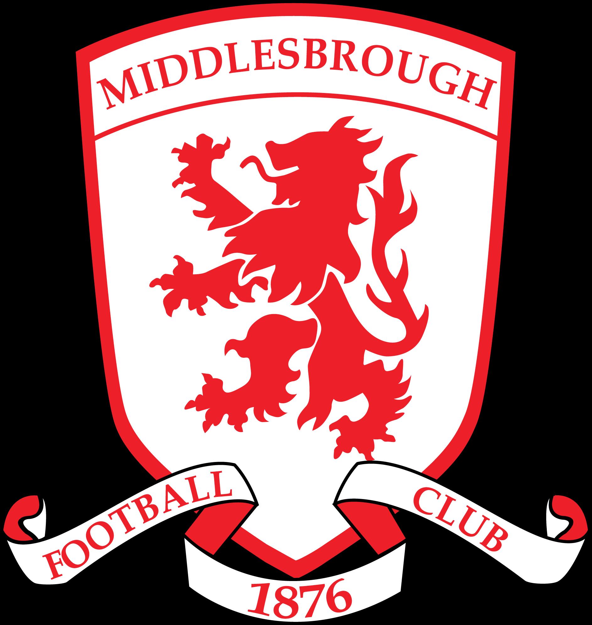 Lightning bolt football clipart clip art library Middlesbrough FC | Foodball teams | Pinterest | Middlesbrough fc ... clip art library