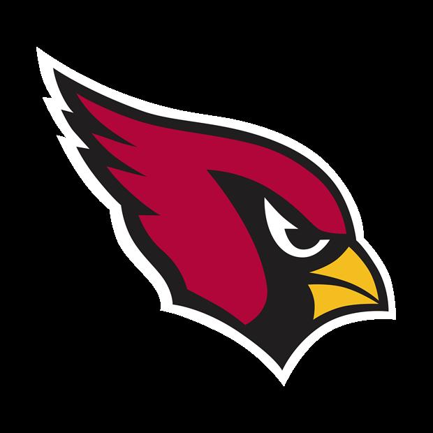 Lightning bolt football clipart clipart royalty free library Arizona Cardinals Football News | TSN clipart royalty free library
