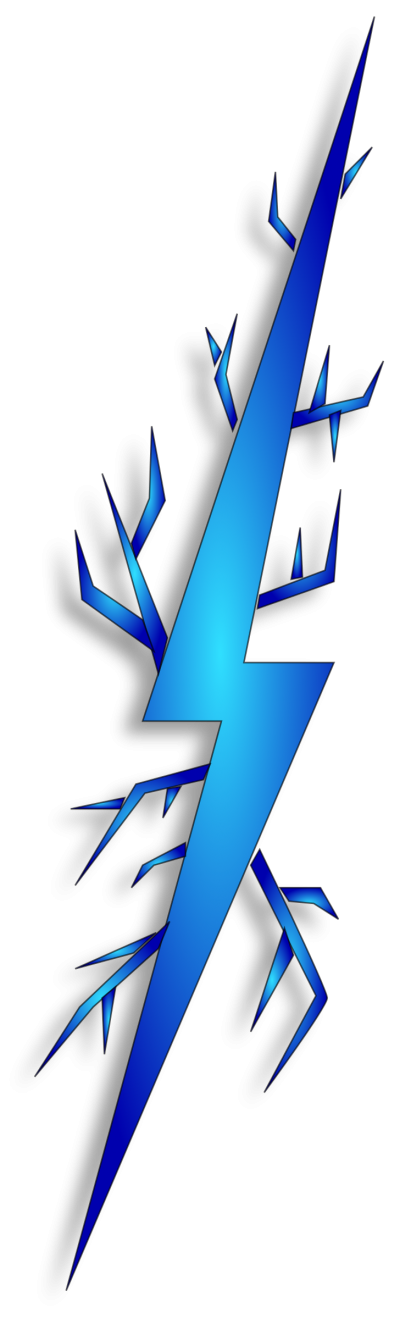 Lightning bolt football clipart clip art stock Lightning Bolt Clipart – Page 3 – ClipartAZ – Free Clipart Collection clip art stock