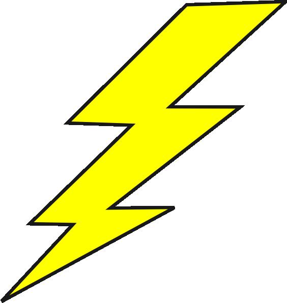 Lightning bolt football clipart svg library Lightning Bolt Logo | Lightning Bolt clip art | company logo ... svg library