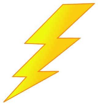 Lightning clipart transparent background png free download Lightning Graphic Royalty Free Lighting Bolt Picture Transparent ... png free download