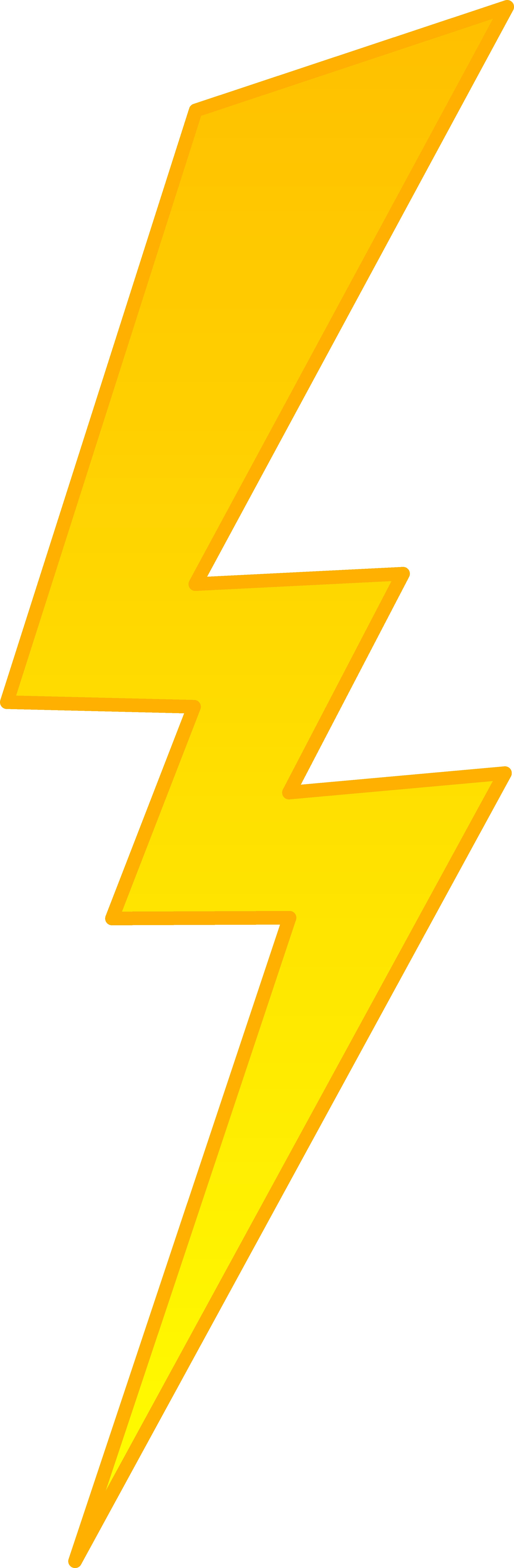 Lightning clipart transparent background picture black and white download HD Golden Lightning Bolt Symbol Free Download - Lightning Clipart ... picture black and white download