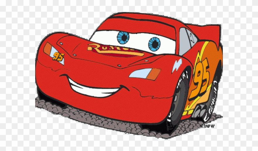 Lightning mcqueen car clipart clip art free stock Lightning Mcqueen Clipart - Png Download (#2268723) - PinClipart clip art free stock