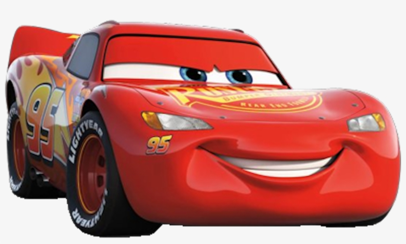 Lightning mcqueen cars 3 clipart png stock Lightning Mcqueen - Cars 3 Lightning Mcqueen Transparent PNG ... png stock