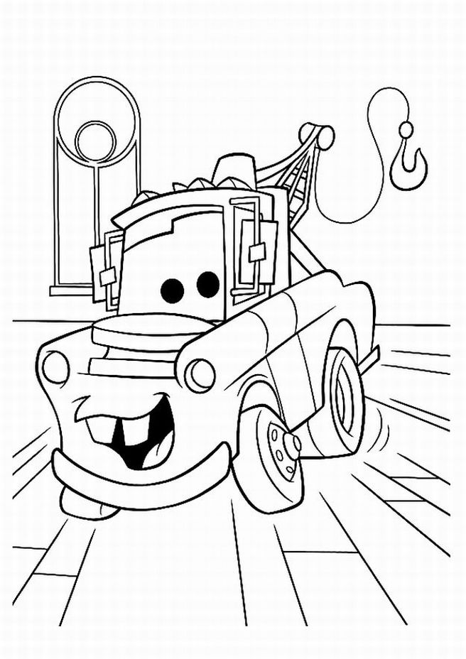 Lightning mcqueen cars clipart black and white vector royalty free lightning mcqueen mater. disney cars clipart black and white race ... vector royalty free