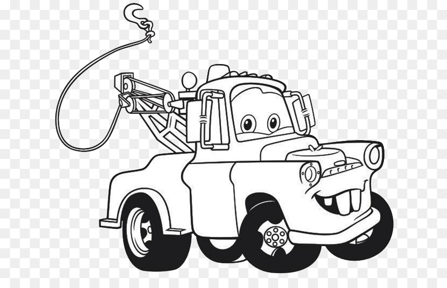 Lightning mcqueen cars clipart black and white picture transparent download Book Black And White png download - 830*562 - Free Transparent ... picture transparent download