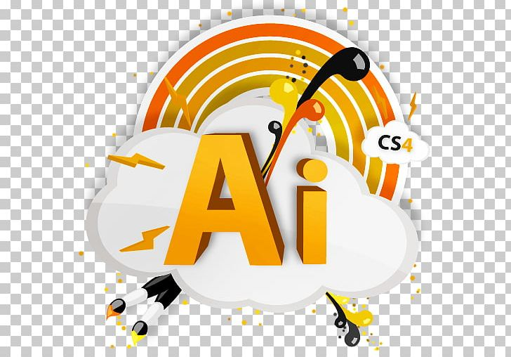 Lightroom clipart effects clip art royalty free download Computer Icons Adobe After Effects Adobe Soundbooth Adobe Lightroom ... clip art royalty free download