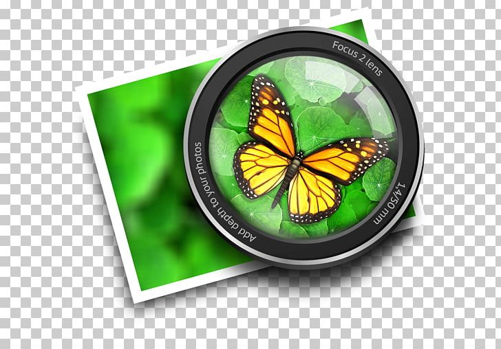 Lightroom clipart support png library MacOS MacBook Pro Computer Software Adobe Lightroom PNG, Clipart ... png library